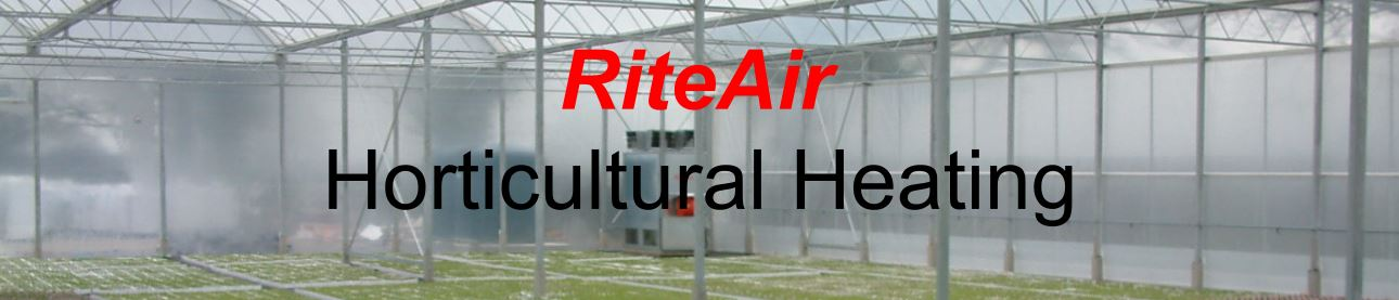 RiteAir providing Hulticultural Heaters